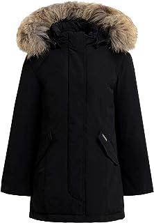 Woolrich G'S Luxury Arctic Parka