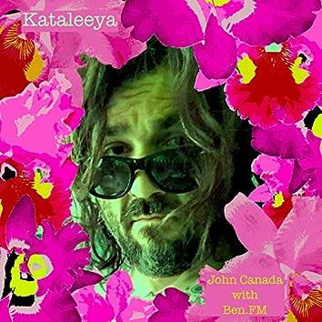 Kataleeya (feat. Ben FM)