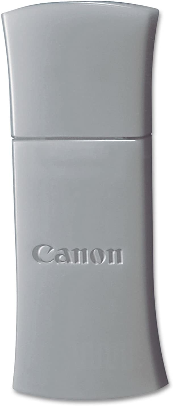 Canon 2553B002AA BU-30 Bluetooth Adapter for Pixma and Selphy Series Printers