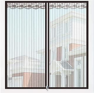 window sill screen