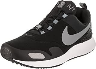 Nike Men's Air Pegasus A/T Running Shoe