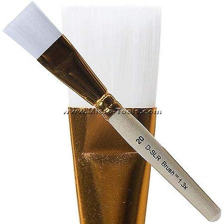 D-SLR Sensor Cleaning Brush for All DSLR Sensors