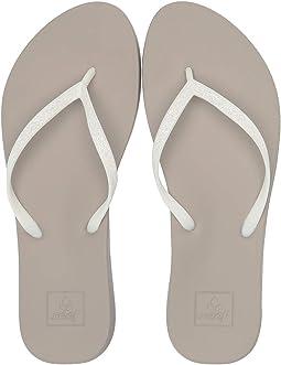 13e49ea9a499 Women s Casual Reef Shoes + FREE SHIPPING