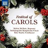 Festival of Carols 2