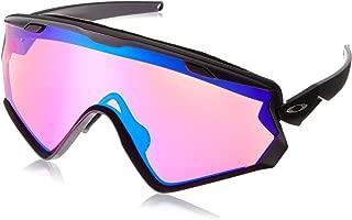 apres ski sunglasses
