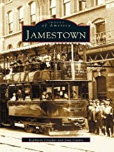 Best jamestown furniture history Reviews