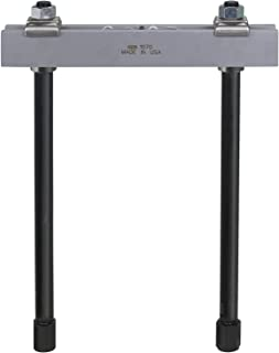 OTC (1070) Hydraulic Push-Puller - 30 Ton