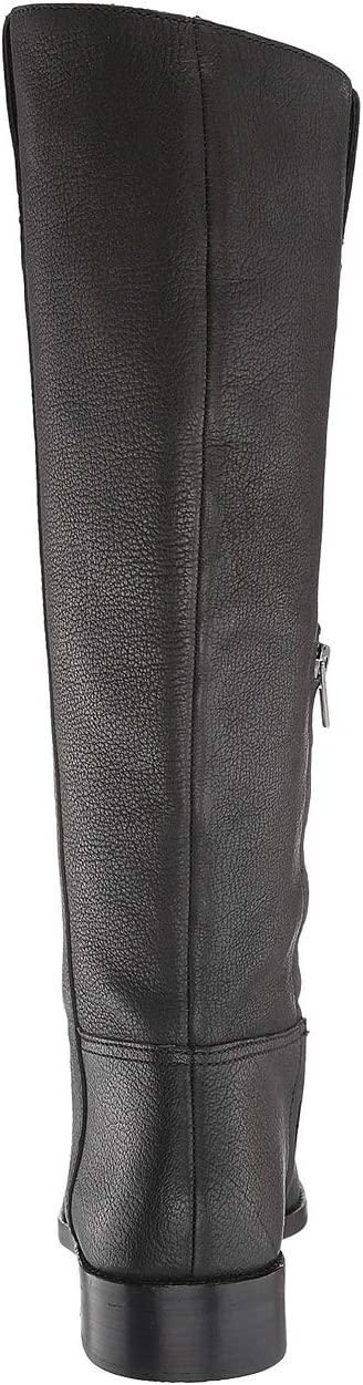 Madewell Winslow Knee High Boot | Women's shoes | 2020 Newest