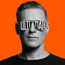 Ultimate [2 LP]