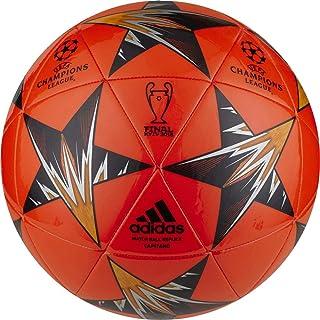 Adidas 阿迪达斯男式足球 Finale Kiew Cap 系列