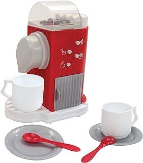 Ver 8016274ES Logo - Espresso establecen con el sonido , color/modelo surtido