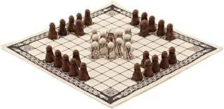 hnefatafl viking chess