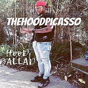 The Hood Ballad