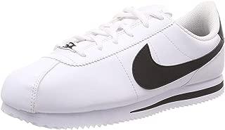 Nike Cortez Basic SL (Kids)