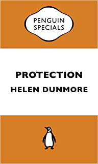 Protection (Penguin Specials)