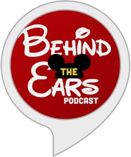 Behind The Ears Podcast - Flash Briefing