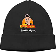 Best roman atwood store Reviews