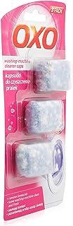 OXO Washing Machine Capsules - 60 gm