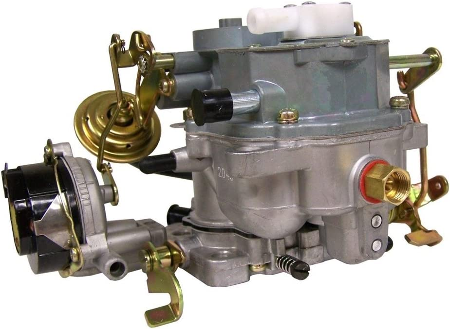 Direct stock discount CROWN AUTO BBD42S Super special price Carburetor