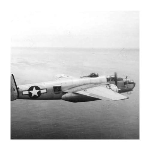 Vintage Aircraft - Live Wallpaper