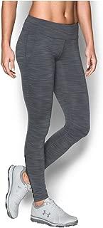 womens softball pants under armour