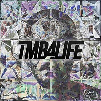 TMB4LIFE