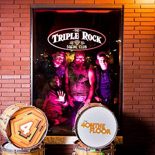 Irish Tune (Live at the Triple Rock)