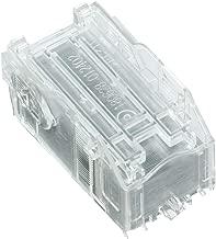 Ricoh 415010 Type T - Staple Cartridge Refill (Pack of 10000) - for Aficio SP 5200s, SP 5200SHT, SP 5200SHW, SP 5210sf, SP 5210SFHT, SP 5210SFHW, SP 5210sr