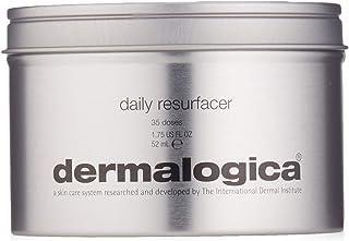 a4e6f651b6bc Eucerin Sensitive Skin Gentle Hydrating Cleanser 235 ml