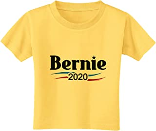 TOOLOUD Bernie Sanders 2020 Toddler T-Shirt