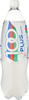 100 Plus Isotonic Drink, Original, 1.5L