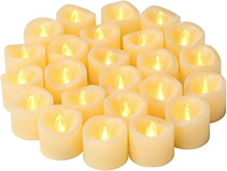 candles in bulk for wedding