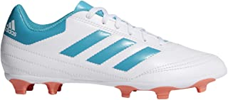 Best womens size 8 soccer cleats Reviews