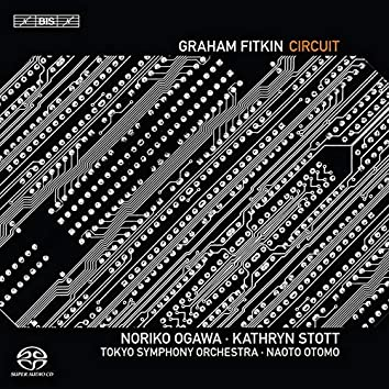 Fitkin, G.: Circuit