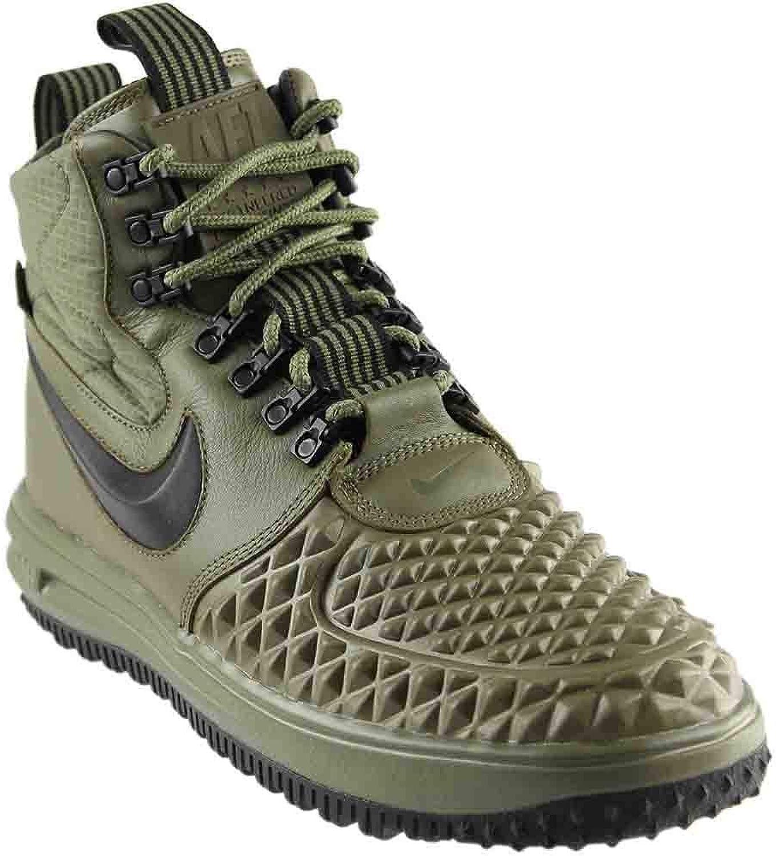 Nike Nike Nike Lunar Force 1 '17 Duckboot 916682-202 B074576LF7 db424c
