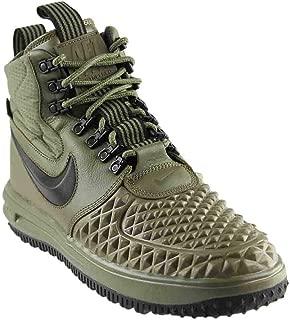 Nike Mens Lunar Force 1 Duckboot '17 916682-202 (11.5)