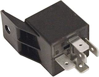 Stens 430-300 Relay Assembly Replaces AYP 109748X Husqvarna 532 10 97-48 Ariens 00432101 Gravely 00432101 Hustler 026237 E...