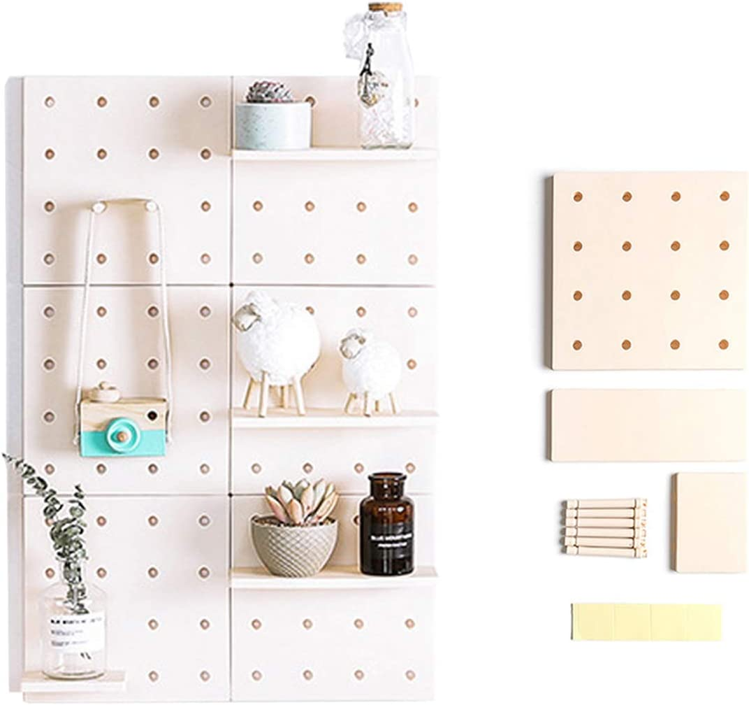 NEW before selling ☆ Metope Organizer Wall Mounted Layer D Max 87% OFF Rack The Over Storage