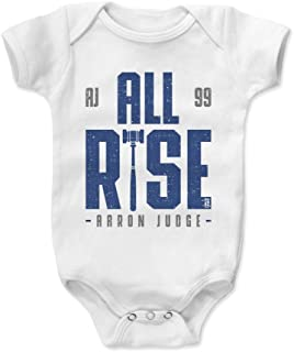 84c039797 Amazon.com  MLB - Baby Clothing   Clothing  Sports   Outdoors
