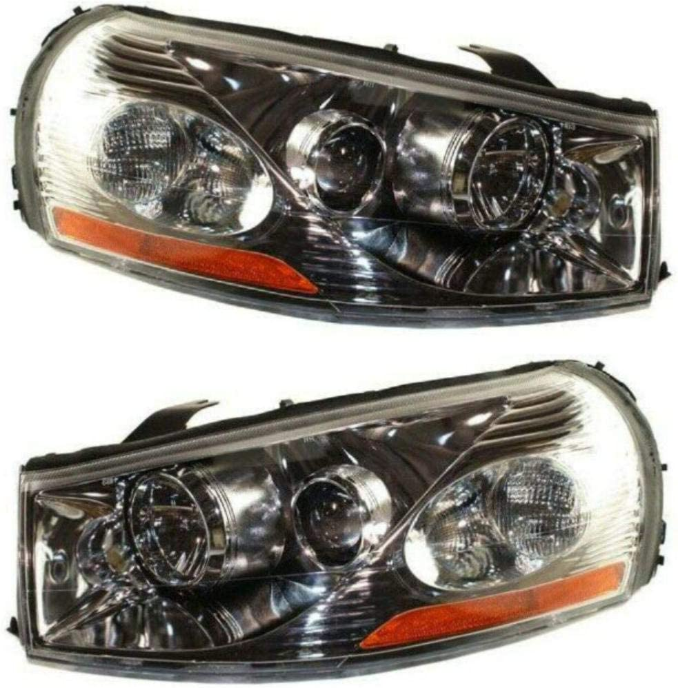 Yhang Headlight for 2003 L200 2004 Branded goods L300 Base 2003-2005 Sales results No. 1