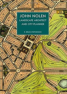 Best john architect and town planner Reviews