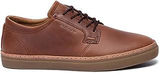 GANT Bari heren sneakers.