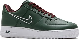Air Force 1 Low GS Lifestyle Sneakers