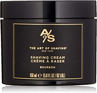art of shaving europe