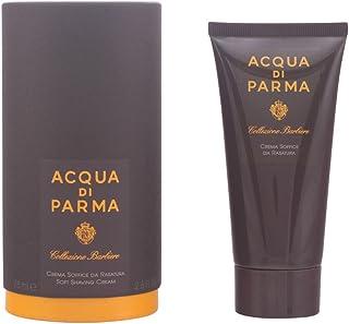 Collezione Barbiere by Acqua Di Parma Soft Shaving Cream 75ml