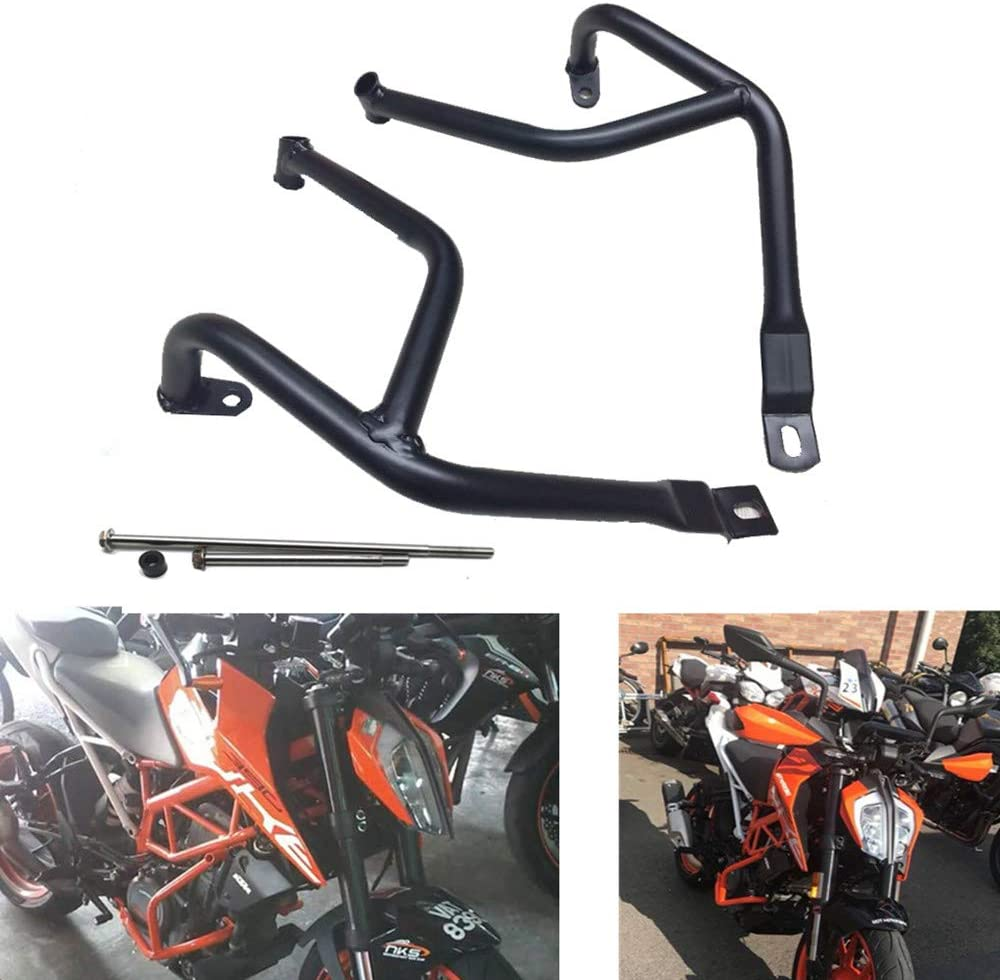 JOYON Motorcycle All stores are sold Highway Engine Superior Guard Slider Cra Protector Frame