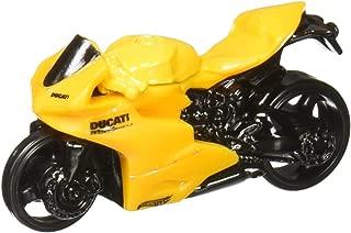 Best ducati 1199 yellow Reviews