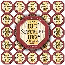 25 SPITFIRE Pub Sign BEER MATS COASTERSPub World Memorabilia