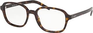 Best prada eyewear collection Reviews