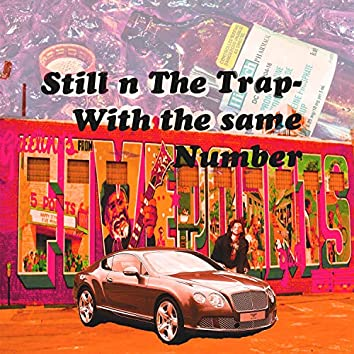 Still N the Trap With the Same Number